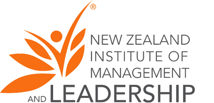 NZ Institute of Management and Leadership.