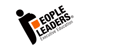People Leaders Logo